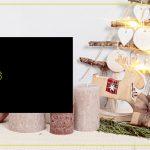 ¡Consejos para hacer de la Navidad más sustentable!