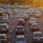 ¿Por qué ocurre la contingencia de ozono a pesar del confinamiento?