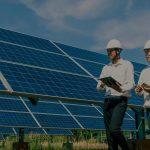 ¡Importancia de la inclinación en los paneles solares!